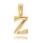 0L2-Z